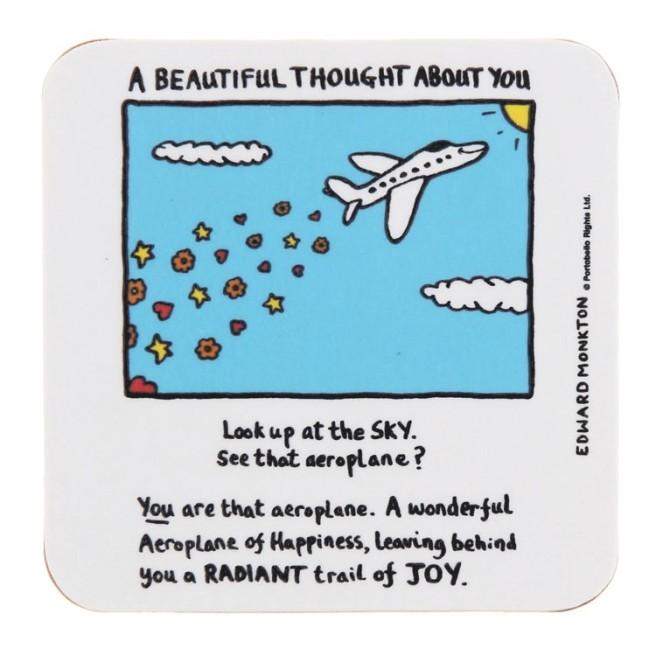 edward-monkton-coaster-a-beautiful-thought-about-you-750_4