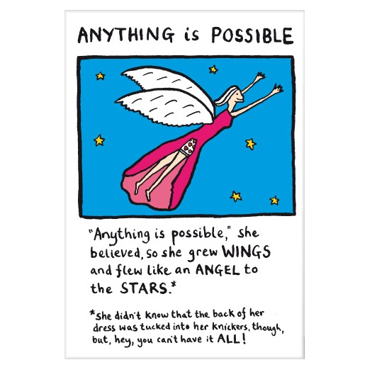 anything-is-possible-edward-monkton-fridge-magnet-44626-p
