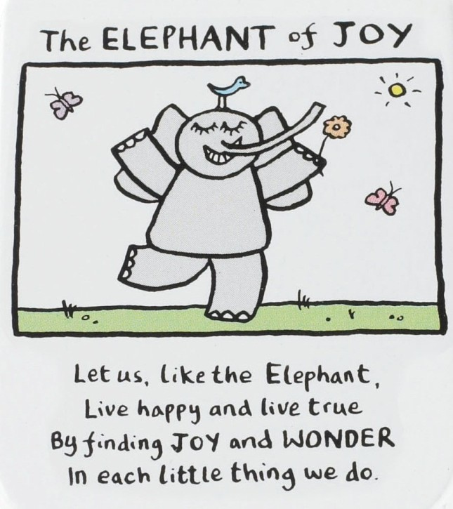 the-elephant-of-joy-edward-monkton-10g-tin-of-mints-44143-p