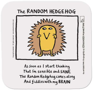 edward-monkton-random-hedgehog-coaster-1726-0-1332533396000