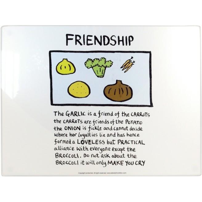 edward-monkton-worktop-saver-friendship-750_4