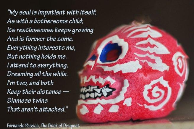 Skull-quote