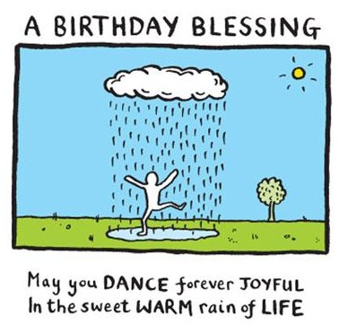 a-birthday-blessing-edward-monkton-6006096-0-1342798896000