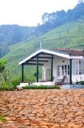 A Cottage...